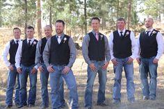 Allen and the groomsmen. Destination Wedding, Wedding Venues, Wedding Ideas, Receptions, Brittany, Groomsmen, Backdrops, Dream Wedding, Weddings