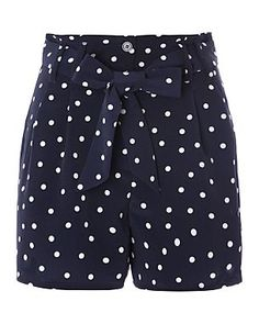 http://direct.asda.com/george/womens-casual-trousers/high-waisted-polka-dot-shorts/GEM232466,default,pd.html
