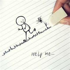 HELP ME I'M...   @Meghan Irwin @Danielle Robison @Torrie Flynn @Kelley Shiels @Aspen Healy