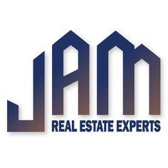 JAM Real Estate Experts of Santa Fe NM #realestate #santafenm #santafenmrealestate #caring #local #energetic #liveinsantafenm #dreamdestinations Santa Fe Nm, Fes, Real Estate, Real Estates