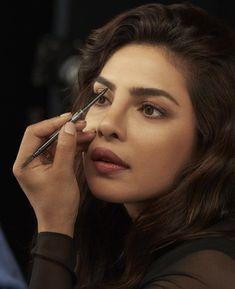 Girl Photo Poses, Girl Photos, Acrylic Nails Almond Shape, Max Factor, Priyanka Chopra, Khloe Kardashian, Makeup Collection, Huda Beauty, Product Launch