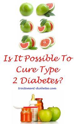 classificatipn diabete rein - diabete et probleme de peau.diabete complication vasculaire diabete remede miracle mon diabete est trop haut 4043636792