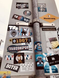 Football Stickers, Car Stickers, Ultras Football, Instagram Profile Picture Ideas, Football Casuals, Wallpaper Pc, Scandinavian Interior, Tumblr, Sports