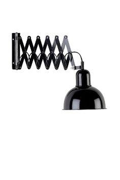 CO Bankeryd Lattiavalaisin Ray - Valkoinen - Lattiavalaisimet - Ellos. Interior Design Advice, Painting Studio, Interior Lighting, Decorative Bells, Light Up, Home Accessories, Beautiful Homes, Wall Lights, New Homes