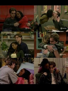 relationships favorite anybody entire world wanna more know meme this than with get you to Get to Know Me Meme 25 Favorite Relationships I wanna be with you more than anybody in this enYou can find interracial couples and more on our website Girl Meets World, Boy Meets World Shawn, Interacial Love, Interacial Couples, Relationship Goals Pictures, Cute Relationships, Cute Couples Goals, Couple Goals, Biracial Couples