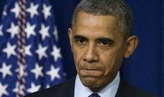 QUIKSTAT: Abandoned Obama Administration Efforts