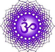 There is knowledge and there are lessons to be learned from every religion, even if you are not a practicing member or follower. From Hinduism, we learn about chakras, or energy nodes in the human body. There are seven chakras, each with a specific p