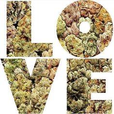 TRUE LOVE!!!!!