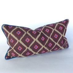 Diamond Pillow @Glass House - Salt Lake City County, UT