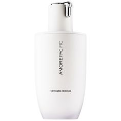 The Essential Creme Fluid - AMOREPACIFIC | Sephora