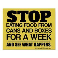 3a4c3f2004c21dcb617e0dea29b0abe6 charles atlas health quote gym inspirational poster diy cyo