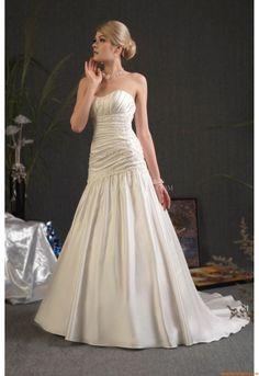 Wedding Dress Venus AT4474 Angel & Tradition 2011