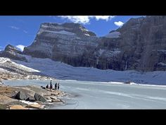 Three Scenic hikes in Eastern Glacier National Park: Grinnell Glacier Trail, Scenic Point Trail and Iceberg Lake Trail. Recorded September 2014 in (Ultra . Glacier National Park Montana, Glacier Park, Places To Travel, Places To Visit, States In America, Rocky Mountains, Wyoming, Countryside