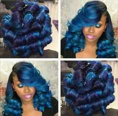 This color!!!