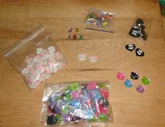 SOME PRETTY'S THAT CAME IN THE MAIL Beading Supplies, Beadwork, Diy Crafts, Beads, Pretty, Beading, Pearls, Diy Home Crafts, Bead Weaving