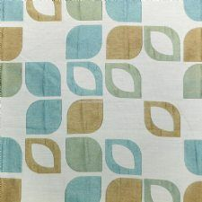 Viewing MIAMI by Hardy Fabrics