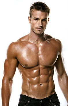 Shocking Your Muscles Into Growth In 10 Days