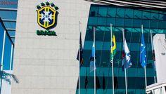 Na 28ª rodada do Brasileiro | CBF faz contas e árbitro de vídeo pode aparecer só no meio de outubro