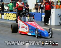 19 October 2013 - Super Sportsman event at Willowbank Raceway - for a full image gallery go to www.dragphotos.com.au