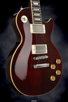 Epiphone les paul tribute plus faded cherry sunburst sweetwater epiphone les paul tribute plus asfbconference2016 Gallery