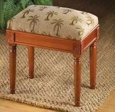 Furniture Made Of Palm Wood Stylish Furniture By Pacific Green On - Palm-tree-furniture-from-pacific-green