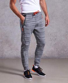 2ff2590051 19 mejores imágenes de ropa de hombre en 2019