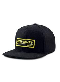 54 best hats images on Pinterest  0db9364ed60
