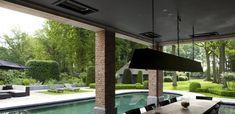 terrassen-poolhouses