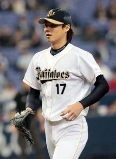 山崎福、今季初登板で6回零封 チーム初連勝導いた ― スポニチ Sponichi Annex 野球
