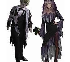 couples costumes ideas 2014 - Google Search