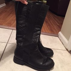 kenneth cole reaction shoes australian boots like uggs made