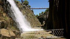 Prismas Basálticos (Huasca de Ocampo) - Lo que se debe saber antes de viajar - TripAdvisor