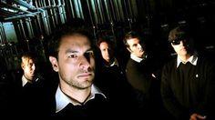 """#In primo piano, Punk news:  Gli STRUNG OUT annunciano il nuovo album http://www.punkadeka.it/gli-strung-out-annunciano-il-nuovo-album/ Gli Strung Out hanno annunciato e rivelato alcuni dettagli sulla prossima uscita dell'ottavo album della band californiana. Transmission.Alpha.Delta è il titolo e sarà pubblicato il 24 Marzo tramite Fat Wreck Chords. Di seguito il comunicato: """"We are very proud to announce the release of ou..."""