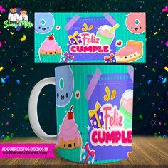 En Motta tenemos variados diseños para sublimar Tazas #sublimar #plantillas #cojines #personalizados #sublimación #diseñosparatazas #diseñosparasublimar #plantillastazas #somosmotta #mottaconsultores #diseñosparasublimar #plantillasparasublimar plantillas para estampar Mug Template, Templates, Powerpoint Word, Social, Happy Birthday, Mugs, Etsy, Birthday Cup, Colorful Birthday