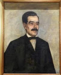 Francisco Laso