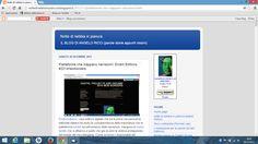 Piattaforme che mappano narrazioni. Errant Editions #2014newborders http://nottedinebbiainpianura.blogspot.it/2013/12/piattaforme-che-mappano-narrazioni.html
