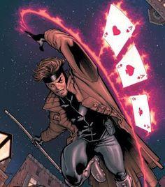 #RupertWyatt dirigirá el spin off de los #XMen de #Marvel #Gambit de #ChanningTatum para #Fox
