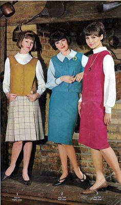 All sizes | 1964 Spiegel Catalog 4 | Flickr - Photo Sharing!