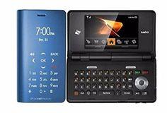 sanyo innuendo prepaid phone boost mobile http rh pinterest com Boost Mobile New Phones 2014 Boost Mobile Sanyo Incognito Cases