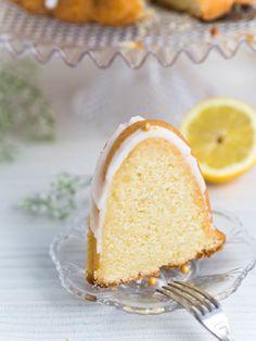 Baking Recipes, Cake Recipes, Good Food, Yummy Food, Sweet Bakery, Sweet Pastries, Diy Food, Yummy Cakes, Vanilla Cake
