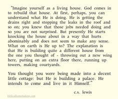 Hebrew 12:6 in bahasa Sebab Tuhan menghajar setiap orang yang dikasihi-Nya, dan Ia mencambuk setiap orang yang diakui-Nya sebagai anak-Nya. (Ibrani 12:6)