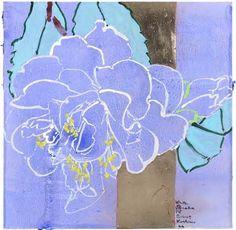 robert kushner artist