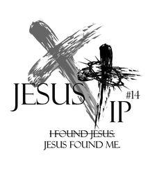 Jesus Tip