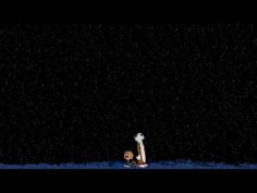 Ben Lukas Boysen - Only In The Dark - YouTube