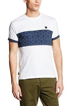 Imágenes 203 Mejores De T Shirt z1wPwqx