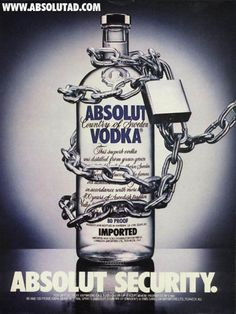 Imatges trobades pel Google de http://files.coloribus.com/files/adsarchive/part_768/7689255/file/absolut-vodka-absolut-security-small-85497.jpg