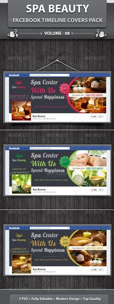 Corporate PSD Banner Ad Template 6 Pinterest Banner ad sizes - advertising timeline template