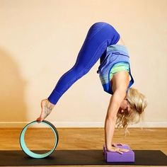 Yoga Products - Shop Cheap Yoga Products from China Yoga Products Suppliers  at Chastep on Aliexpress.com e26c15f586d