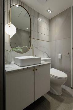 내마음속 꿈꾸는집_삼성중앙하이츠빌 BY 림디자인 : 네이버 블로그 Interior Architecture, Interior Design, Bathroom Inspiration, Bathroom Interior, Home And Living, Toilet, House, Modern, Bathroom Designs