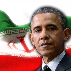 Obama's treaty would give Iran the ability to quickly turn its enriched-uranium stockpile into bombs.